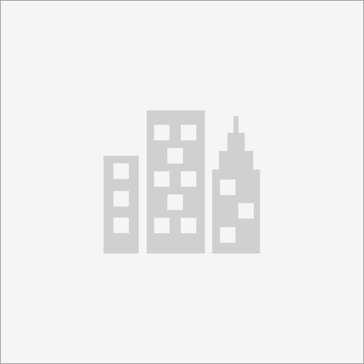 Afghanistan MicroFinance Association (AMA)